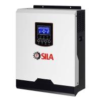 Cолнечный инвертор SILA V 2000P (PF 1.0)