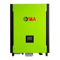 Солнечный инвертор SILA-Pro-15000MH
