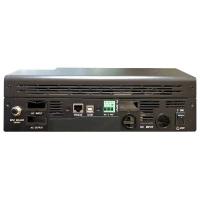 Cолнечный инвертор SILA-Pro-5000ML