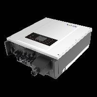 Сетевой инвертор Sofar 30000TL-G2 -3 фазы