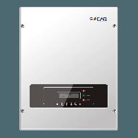 Сетевой инвертор Sofar 3KTLM (G-2)