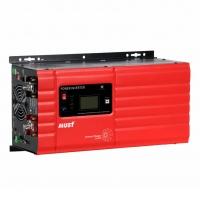 Инвертор MUST EP30-6KW PRO (24В)