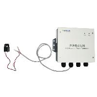 ARPC для инверторов Sofar 60000TL