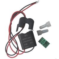 Датчик тока СТ-80 для инверторов Sofar