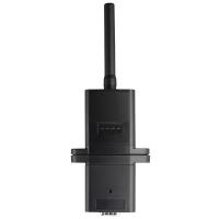 Wi-Fi модуль SILA (VP/VM/P/M/MH)