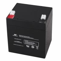 Аккумулятор SPT12- 5 (5 А*час 12В)