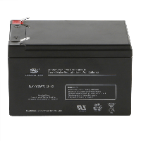 Аккумулятор SPT12-12 (12 А*час 12В)