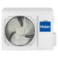 Haier AB18CS1ERA(S) / 1U18DS1EAA