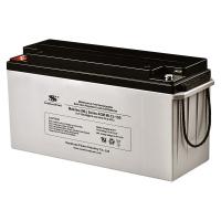 Аккумулятор SunStonePower 150 А*час 12В AGM