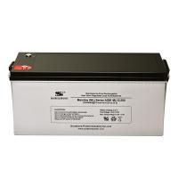 Аккумулятор SunStonePower 200 А*час 12В AGM