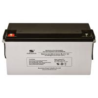 Аккумулятор SunStonePower 150 А*час 12В Gel