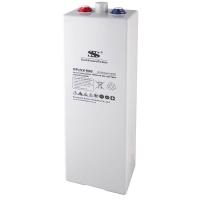 Аккумулятор SunStonePower 600A*час 2B OPzV (OPG2-600)
