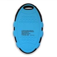 Портативный солнечный аккумулятор E-Power PB-4000B