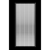Сменная фильтрующая вставка Funai ERW-150 H12