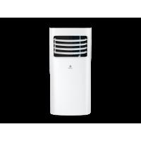 Мобильный кондиционер ROYAL CLIMA BUSTА RM-BS22CH-E