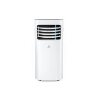 Мобильный кондиционер ROYAL CLIMA BUSTА RM-BS28CH-E