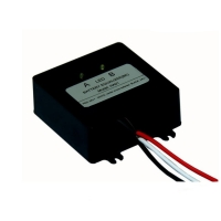 Балансир заряда аккумуляторов HA01 - 2АКБ