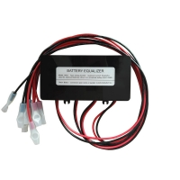 Балансир заряда аккумуляторов HA02 - 4АКБ