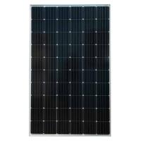 Солнечная панель монокристаллическая Sila 280Вт (24В) 5BB