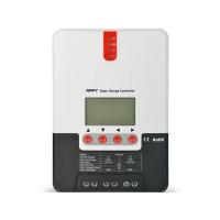 Контроллер заряда SRNE ML2420 MPPT 20A (12/24В) (MPPT)