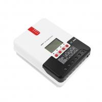 Контроллер заряда SRNE ML2430 MPPT 30A (12/24В) (MPPT)