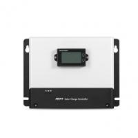 Контроллер заряда SRNE PY-MC4885N25