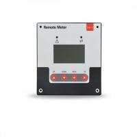 Блок управления SRNE RM-5