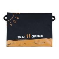 Солнечное зарядное устройство E-Power 11Вт