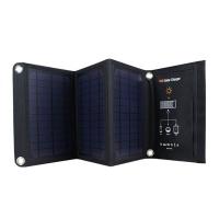 Солнечное зарядное устройство E-Power 16Вт