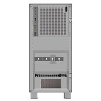 ИБП SILA G-IND 100K 3/3 (трансформаторный)