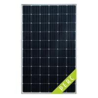 Солнечная панель монокристаллическая Sila 400Вт (24В) 5BB PERC