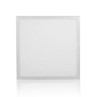 Светодиодный светильник 36Вт (4000-4500К)