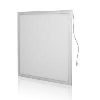 Светодиодный светильник 40Вт (4000-4500К)