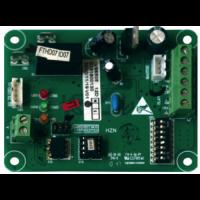 Haier YCJ-RS002 cогласователь работы 2-х кондиционеров