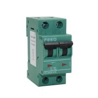 Автомат постоянного тока FPV-63-800 (63)