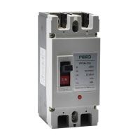 Автомат постоянного тока FPVM-250-550