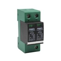 УЗИП постоянного тока FSP-D40-2P