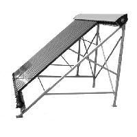 Рама для солнечного коллектора 30R5