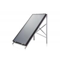 Рама для солнечного коллектора FPC1200D