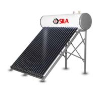 Солнечный водонагреватель SILA TZ58/1800-30E