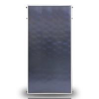 Солнечный коллектор SILA FPC1200D