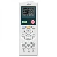 Haier YR-HD ИК-пульт