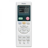 Haier AB12CS3ERA(S)  / 1U12DS3EAA
