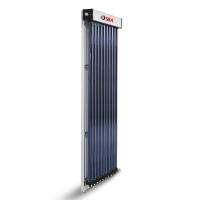Солнечный коллектор SILA TZ58-1800-15R5