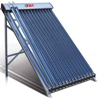 Солнечный коллектор SILA TZ58-1800-30R1