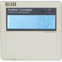 Контроллер SR 81