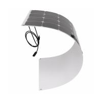 Гибкая монокристаллическая солнечная панель E-Power 110Вт (SP)