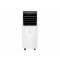 Мобильный кондиционер Funai MAC-SK30HPN03 Sakura
