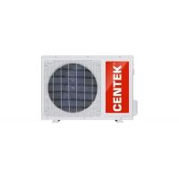 Centek CT-65F09