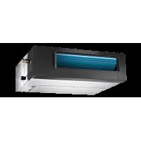 Канальная сплит-система Centek CT-66D24